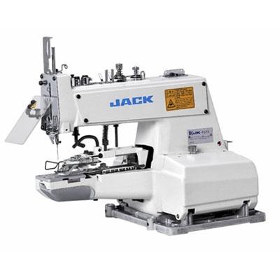 Jack JK-T1377