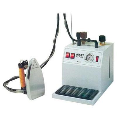 Парогенератор с утюгом Bieffe Maxi Vapor BF004CE (3,5 л)