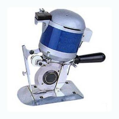 Japsew RS-120 Round Cutting machine