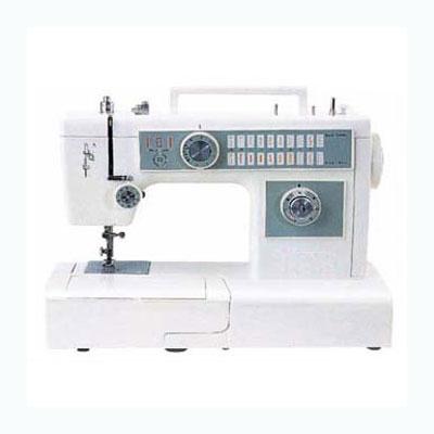 Швейная машина Japsew JH-653