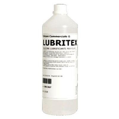 Жидкая смазка для нитей LUBRITEX, 1000 мл.