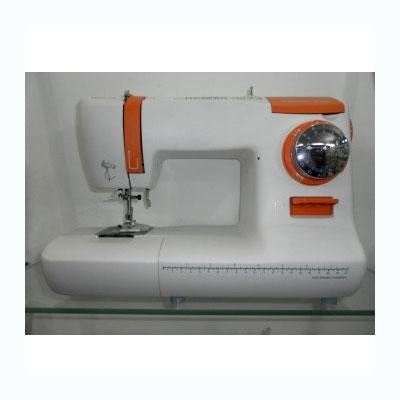 Швейная машина Toyota ECO34 CB