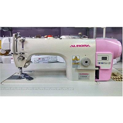 Aurora A-8600H