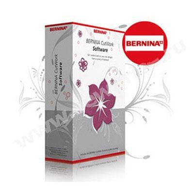 BERNINA CutWork Software V1