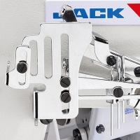 Jack JK-8669DI-01GB (5,6 мм)