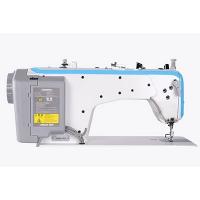 Промышленная швейная машина Jack JK-A4-7 (комплект)