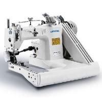 """Промышленная швейная машина Jack JK-T9270-13-2PL 1/8"""""""