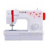 Швейная машина Astralux 228n