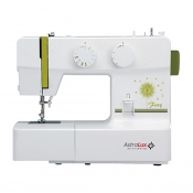 Швейная машина Astralux Foxy