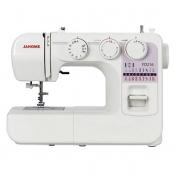 Швейная машина Janome FD 216
