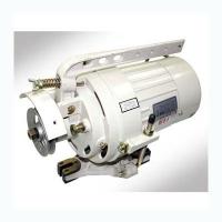 Фрикционный мотор FDM, высокооборотистый.