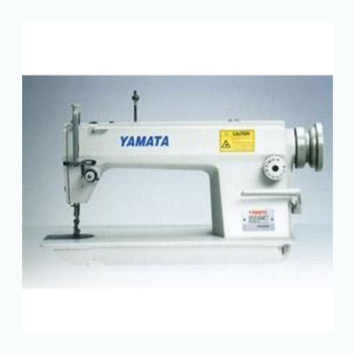 Feiyue-Yamata FY-8700