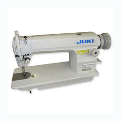 Juki DDL - 8100e