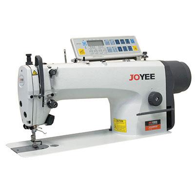 JOYEE JY-A988-5-D7-PF