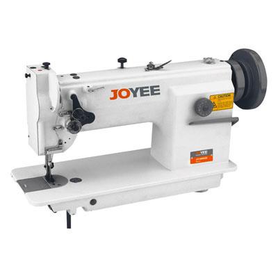 JOYEE JY-H628