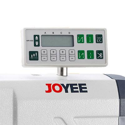 JOYEE JY-H961/H962