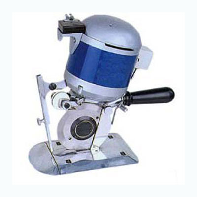 Japsew RS-120 Round Cutting machine