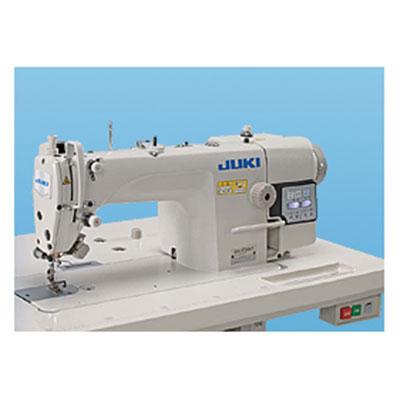 Швейная машина Juki DDL-8100eBM7