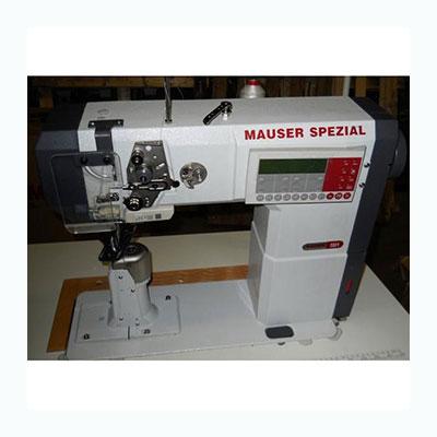 Mauser Spezial 591-940/02 CLN7