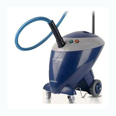 Sewoong C1 COCOON Steamer