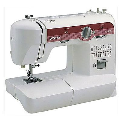 Brother XL 5600
