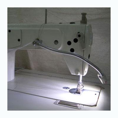 Կարի մեքենայի լամպ LDA-10