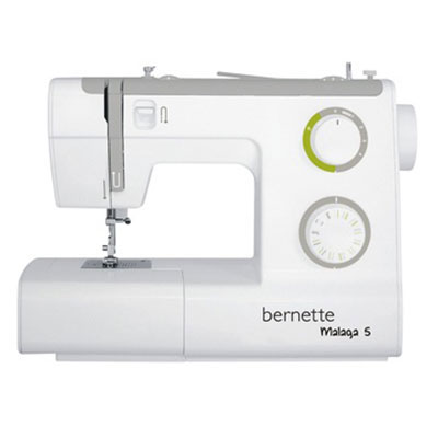 BERNETTE MALAGA 5