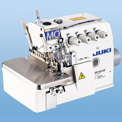 Juki MO-6800S